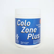 Colo Zone Plus 100g – How Effective is ColoZone Plus