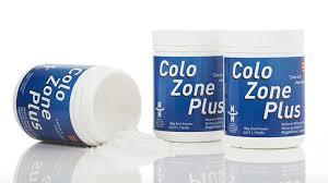 ColoZone Plus - Posts | Facebook