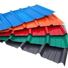 The Best Type of Metal Roofing System For Your House