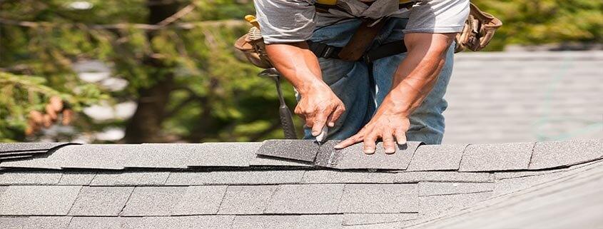 Choosing a Murfreesboro Roofing Company