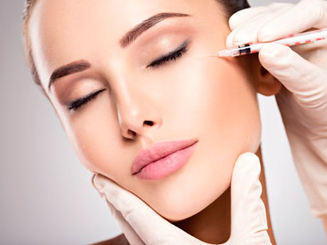 Face Cosmetic Surgery Trends