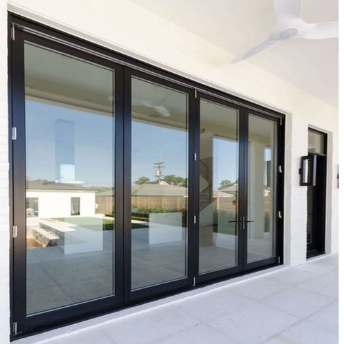 How to Find the Best Perth Double Glazing Experts