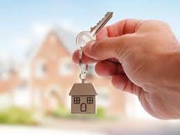 Factors to Consider Before Looking For an Expert Buyer's Agent
