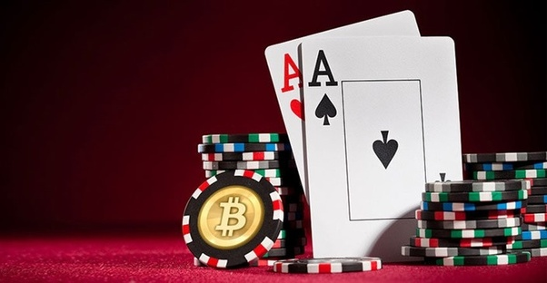 Playing Poker With Online Software – A Good Idea?