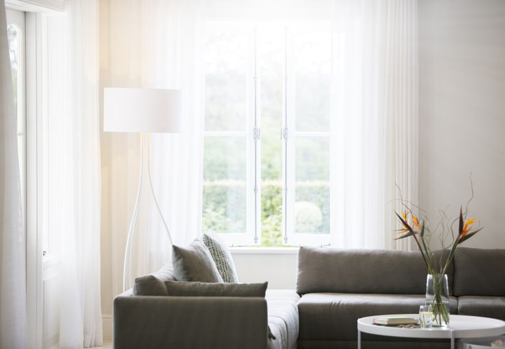 Tips For Finding Cheap Window Replacement