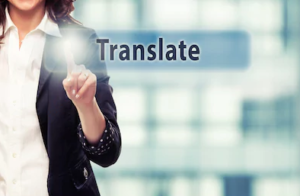 The Benefits Of Professional Document Translation Services