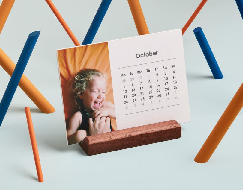 Best Funny Calendars For Your Home or Office