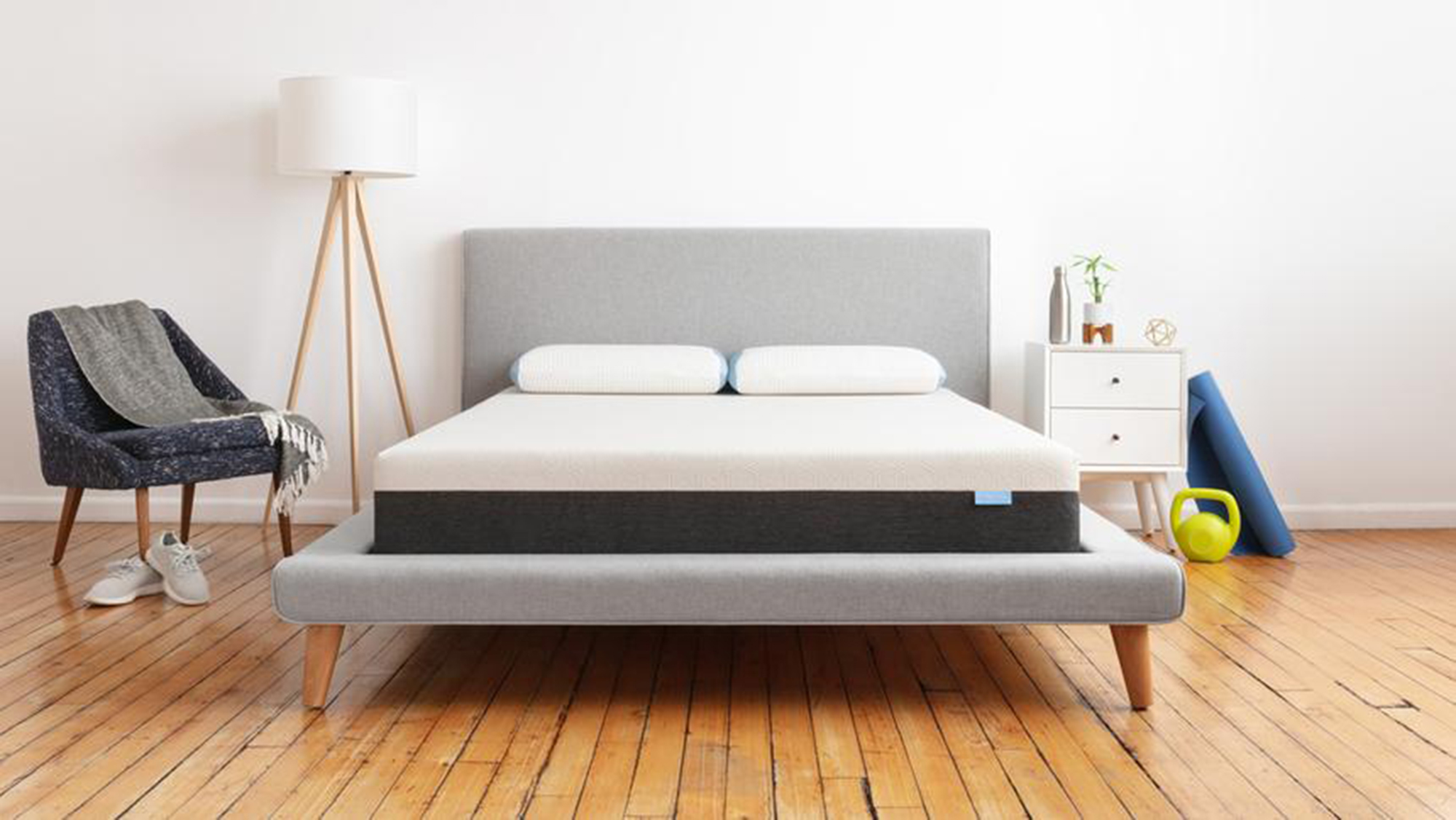 How Much Does an Adjustable Beds Cost? – You Can Find Great Deals on Any Brand of Bed Online
