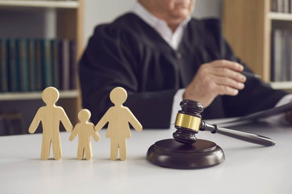 What Can a Family Lawyer Do For You?