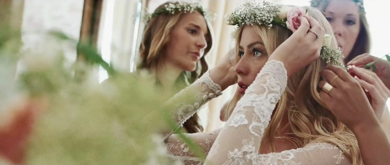 Tips to Shoot a Wedding Videography by Fame Park Studios- Melbourne