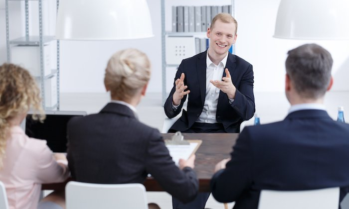 How to Successfully Pitch Your Business Ideas to Investors
