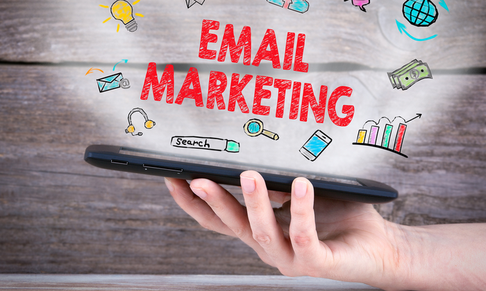 How Wollongong Businesses Can Leverage Email Marketing to Influence SEO Ranking