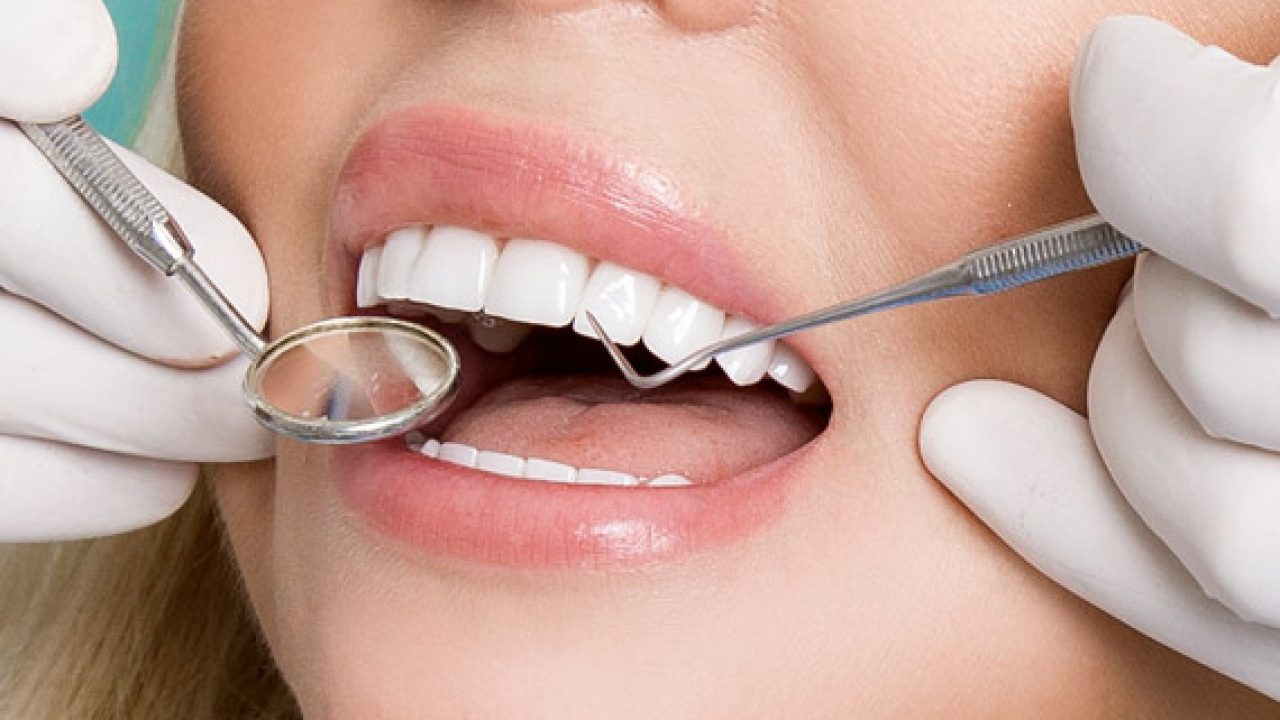 Cosmetic Dentistry Treatments