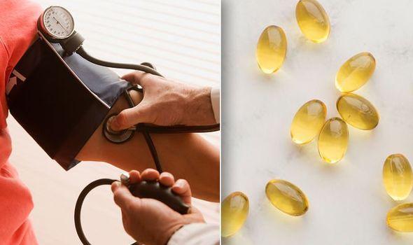 Garlic Pills For High Blood Pressure – Finding the Best